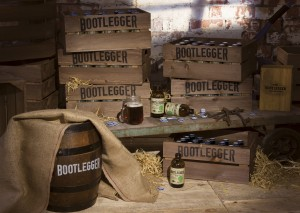 Bootlegger-Cellar-After