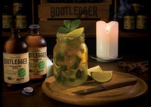 Bootlegger-Studio-After